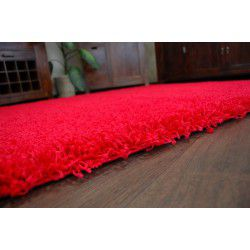 Carpet SHAGGY GUSTO 9000 red