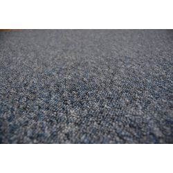 Fitted carpet SUPERSTAR 380