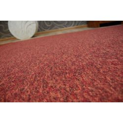 Fitted carpet SUPERSTAR 170