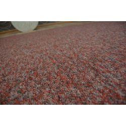 Fitted carpet SUPERSTAR 870