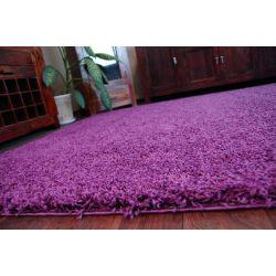 Carpet SHAGGY GUSTO 9000 violet