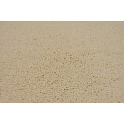 Fitted carpet ATTRACTION 70 vanilla