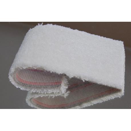 Wall-to-wall polyamide SEDUCTION 03