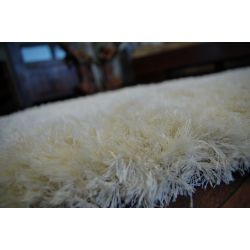 Carpet SKETCH - F132 white/black - stripes