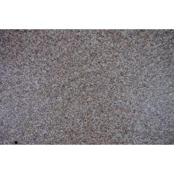 Carpet VOGUE 478 Black/Brown