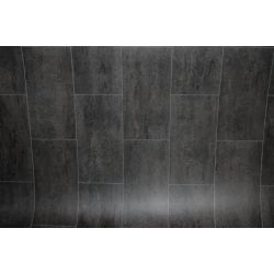 Carpet VOGUE 556 D.beige/Brown