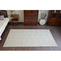Fitted carpet IVANO 235 beige