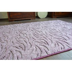 CARPET - Wall-to-wall IVANO purple