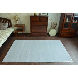 Fitted carpet UTOPIA 910 silver