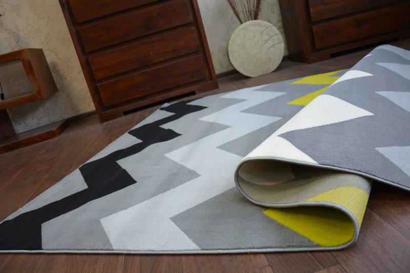 Carpet Bcf Flash 33435147 Zigzag Carpets