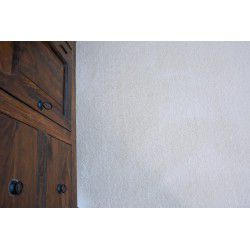 Fitted carpet DELIGHT 33 cream