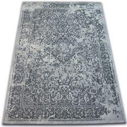Carpet VINTAGE 22208/356 grey