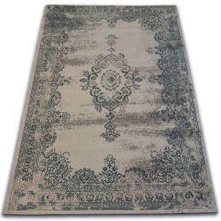 Carpet VINTAGE Rosette 22206/085 grey