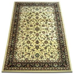 Carpet ROYAL ADR design 1745 caramel