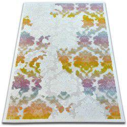 Carpet ACRYLIC YAZZ 3721 Pudra