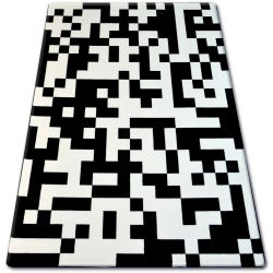 Carpet BCF FLASH 33436/190 - Tetris