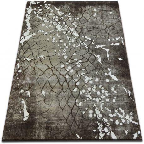 Carpet VOGUE 479 L.beige/Brown