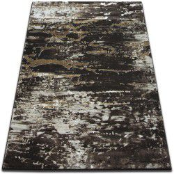 Carpet VOGUE 560 Brown