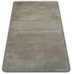 Carpet SHAGGY MICRO d.beige
