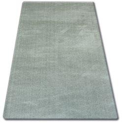 Carpet SHAGGY MICRO green