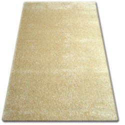 Carpet SHAGGY NARIN P901 garlic gold