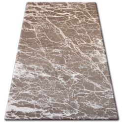 Carpet ACRYLIC CARMINA 0130 L.Brown/L.Beige