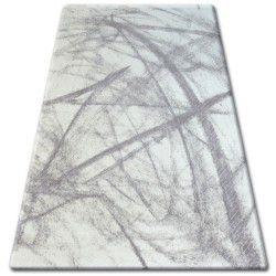 Carpet ACRYLIC PATARA 0266 Cream/L.Beige