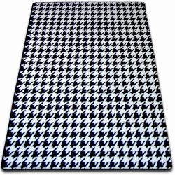 Carpet ACRYLIC YAZZ 1760 Grey