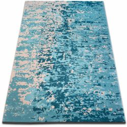 Carpet ACRYLIC BEYAZIT 1797 Blue