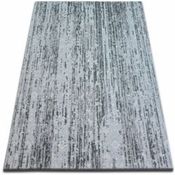 Carpet ACRYLIC BEYAZIT 1814 Grey