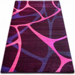 Carpet FOCUS - F241 violet WEB