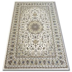 Carpet KLASIK 4179 d.cream/l.beige