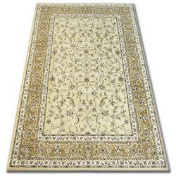 Carpet KLASIK 4174 l.beige/d.beige