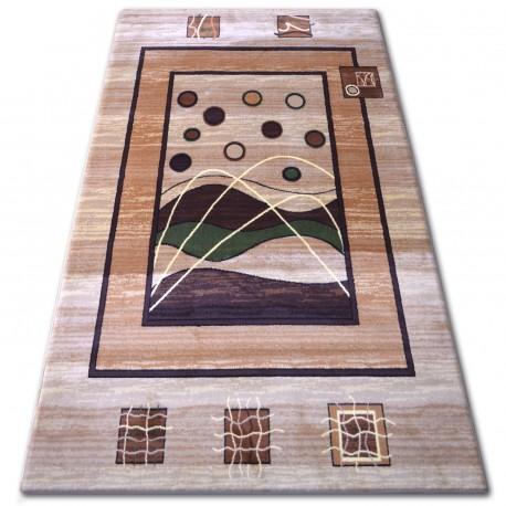 Carpet heat-set PRIMO 4626 beige