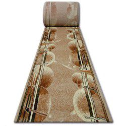 Runner HEAT-SET PRIMO 5741 beige