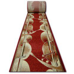 Runner HEAT-SET PRIMO 5741 red