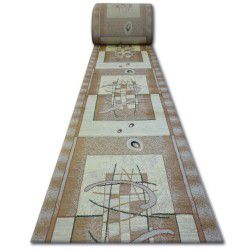Runner HEAT-SET PRIMO 5414 beige