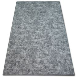 Carpet wall-to-wall POZZOLANA grey
