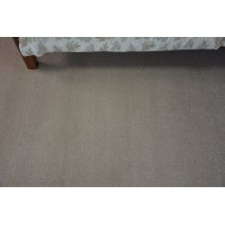 Fitted carpet INVERNESS beige 141