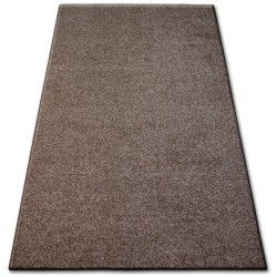 Carpet wall-to-wall INVERNESS.brown